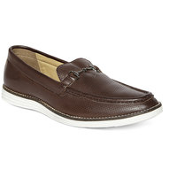Arden By Knotty Derby Men Casual Shoes-G95