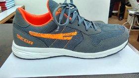 Sega Marathon shoes