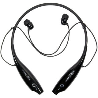 Samsung Galaxy J7 Max COMPATIBLE Wireless Bluetooth Headphone Headset Music Call Control Button By GO SHOPS