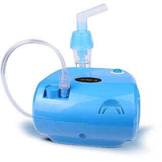 Perfecxa Compressor Nebulizer