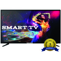 Nacson NS32W80 31.5 Inches(80 Cm) Smart HD Ready LED TV