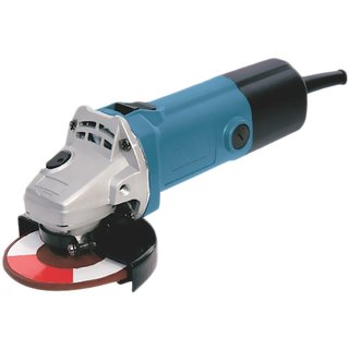 CLIF Powerfull Angle Grinder 100mm