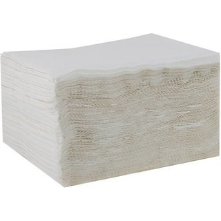 Pin to Pen Royal Tissue Paper 28.5 x 30 cm (Pack of 100)
