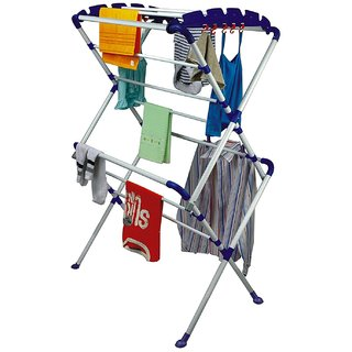 Branco Sumo Cloth Dryer Stand