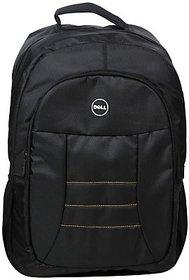 Dell Laptop Bag (Black)001