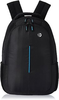 HP Laptop Bag001