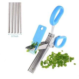 ZYLISS Kitchen Scissors