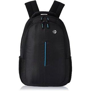 HP Laptop Bag001