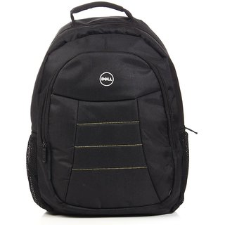 dell bag for laptop001