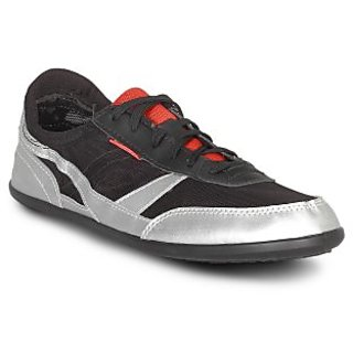 Newfeel BlackMagic Shoes