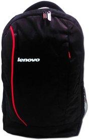 Lenovo Black Laptop Bag 003