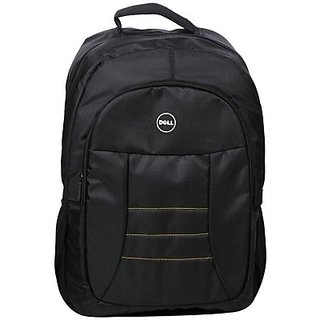 Dell Laptop Bag007