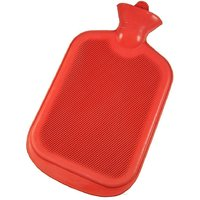 Lucky Traders Hot Water Bag ( pack of 1 )