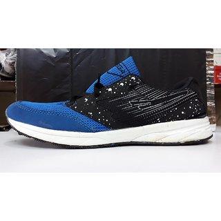 Buy Sega Training Shoes marathon Online