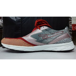Buy Sega Training Shoes Online @ ₹899