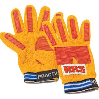 Practice Goalkeeping Gloves