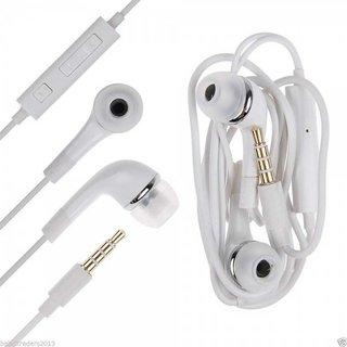 Extra Bass Samsung headset YR Earphone