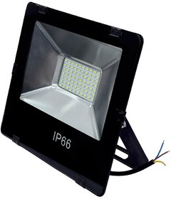 LED 100 Watt FLOOD LIGHT WATER PROOF FOR OUTDOOR FUNCTIONS
