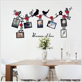 Wall Stickers Wall Decalwall Stickerswall Stickerwall Stickers