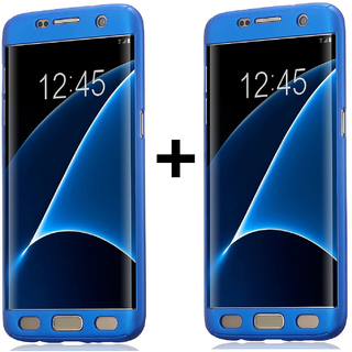 the latest f1422 bf43d Nokia 5 360 Degree Cover-Full Body Protection (Front+ Back) Case Cover -  Buy 1 Get 1 Free