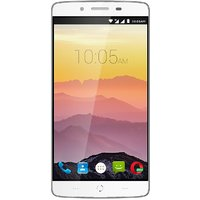 Swipe Elite Pro (3 GB+32 GB, 4G VoLTE, 13 MP+8 MP Camera)- with Fingerprint Sensor