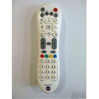 Videocon D2h Setup Box Remote SD - Original