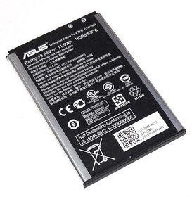 Asus Zenfone 2 Laser 5.0 Premium Li Ion Polymer Replacement Battery C11P1428