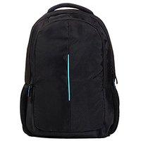 Blueline Black Laptop bag