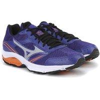 Mizuno WAVE IMPETUS 3 Running Shoes-FO5