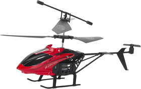 Flying Remote Control Helicopter Multi SX-Radio Control Flying Helicopter