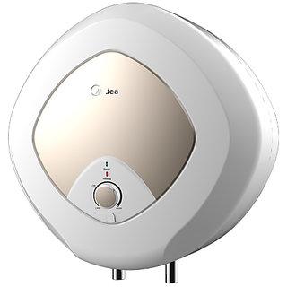 Midea MWHSA0155VK 15 Litres Water Heater