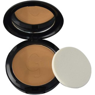 Face Stylist Compact