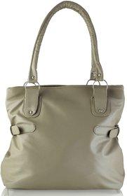 Clementine Grey Handbag sskclem26