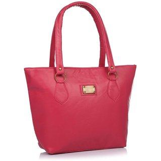 Clementine Pink Handbag (sskclem185)
