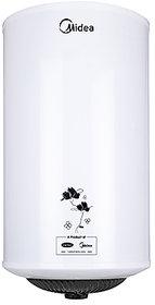 Midea MWHSA255XKI 25 Litres water Heater