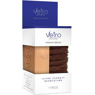 Vetro Power Premium Brush