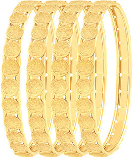 d042749e6 Bracelets & Bangles - Buy Armlets for Women Online at Best Prices India