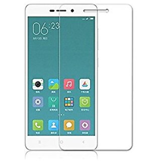 Hathot Redmi  Note 3 0.3 Mm Flexible Tempered Glass