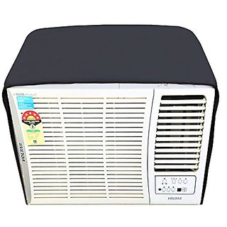 Window  AC Cover  waterproof and dustproof