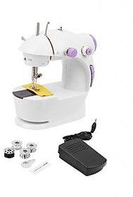 Latest Sewing Machine