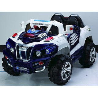 Battery Operated Car Smart Battery Cars Trendy Battery Cars Latest Battery Cars