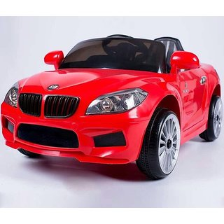 Oh Baby Battery Operated Car, Smart Battery Cars, Trendy Battery Cars, Latest Battery Cars