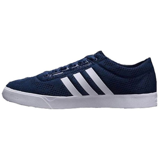 ADIDAS NEO 2 Men\u0027s Blue Casual Shoes