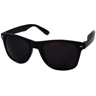 Stylish Black Wayferer Sunglass GS-5-95
