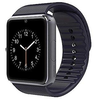 buy smart watch gt08 online get 77 off. Black Bedroom Furniture Sets. Home Design Ideas