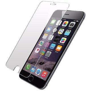 Other Manufacturer Apple iPhone 7 Tempered Glass Screen Protector