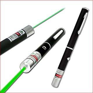 E89 High Power 405nm 5mW green Laser Pointer Pen Visible green laser Light
