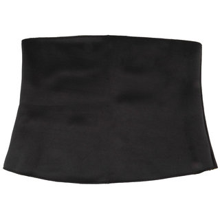 56408baf3a18c Buy Women Neoprene Slimming Waist Belts Slim Belt Weight Loss Slimming  Trainer Light Weight Portable Easy To Carry For Healt Online - Get 40% Off