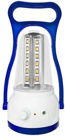 Eye Bhaskar 24 Bright LED DLX  Rechargeable  Emergency Light