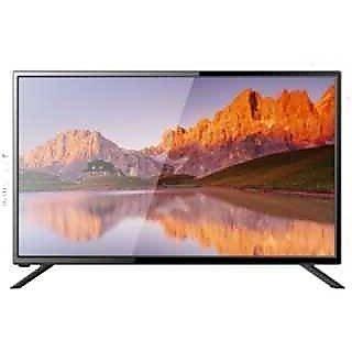 POWEREYE PLED 040TL 39 Inches Full HD LED TV